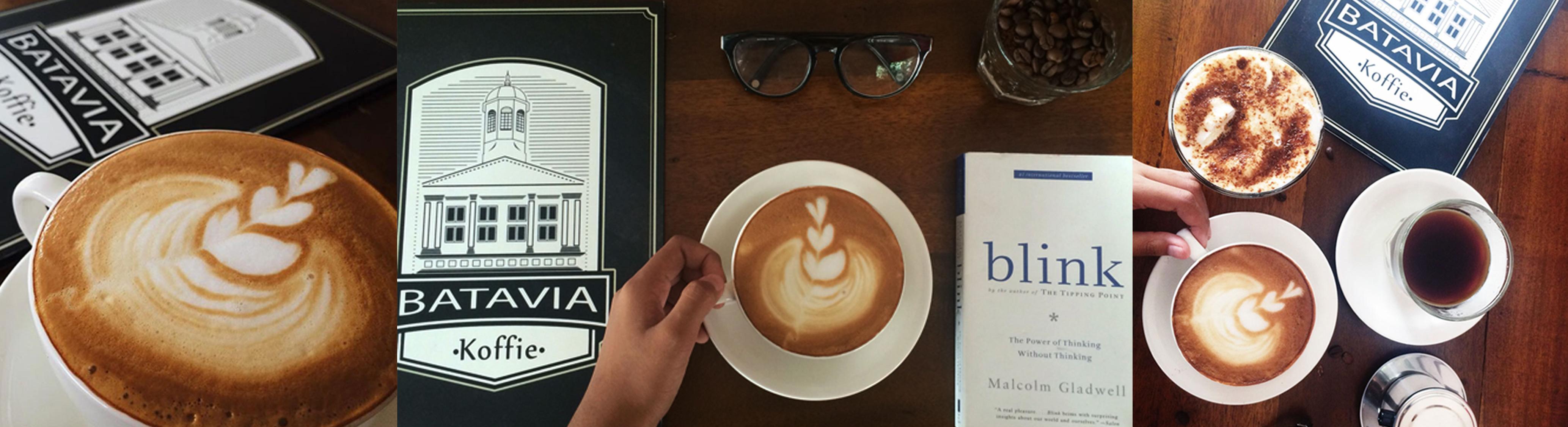 koffie ontlasting